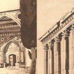 Damas-Hama railroad