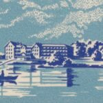 Alexandra Hotel, Loen, Nordfjord